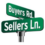 danny roth buyer and seller tips