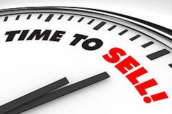 Danny Roth Sells Homes
