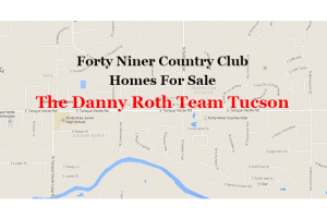 Homes For Sale Forty Niner Country Club