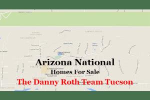 Arizona-National-Homes-for-sale